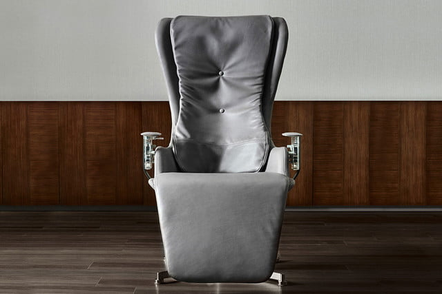 elysium chair 26000 davidhugh 005