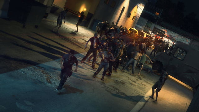 Dead-Rising-3-screenshot-4