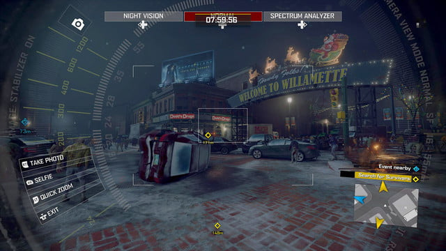 dead rising 4 review 03