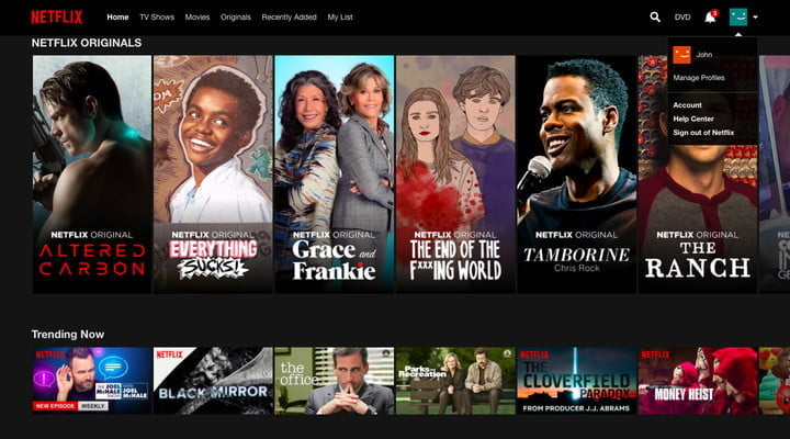 Stuck With Meddling Kids? Here's How to Delete Netflix History