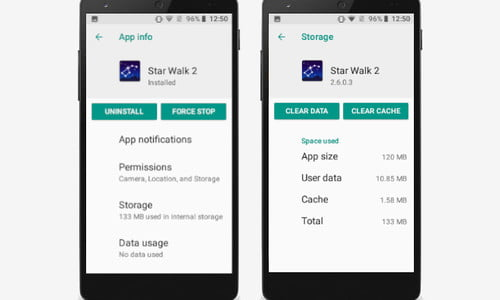 How to Uninstall Apps in Android | Digital Trends