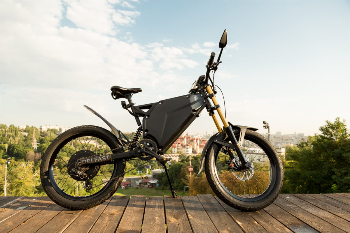 long distance delfast ebike 1