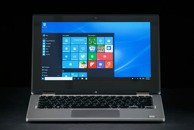 dell inspiron 11 2015 mainfull1