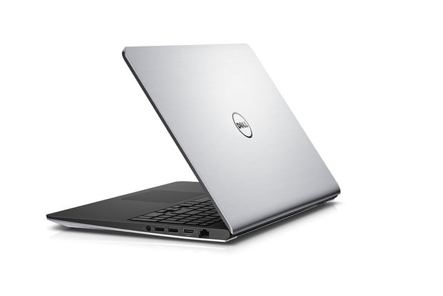 dell inspiron 5000 and 7000 series updated at ces 2015 15 3 press image