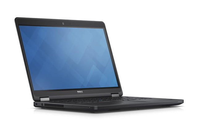 dell entices enterprise buyers new latitude 14 3000 notebooks 5000 007