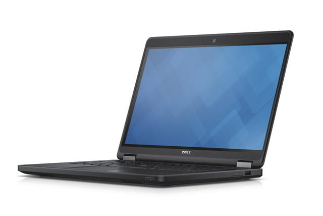 dell entices enterprise buyers new latitude 14 3000 notebooks 5000 008