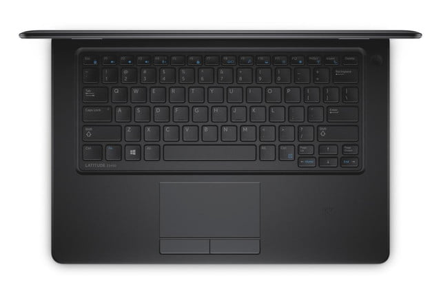dell entices enterprise buyers new latitude 14 3000 notebooks 5000 009
