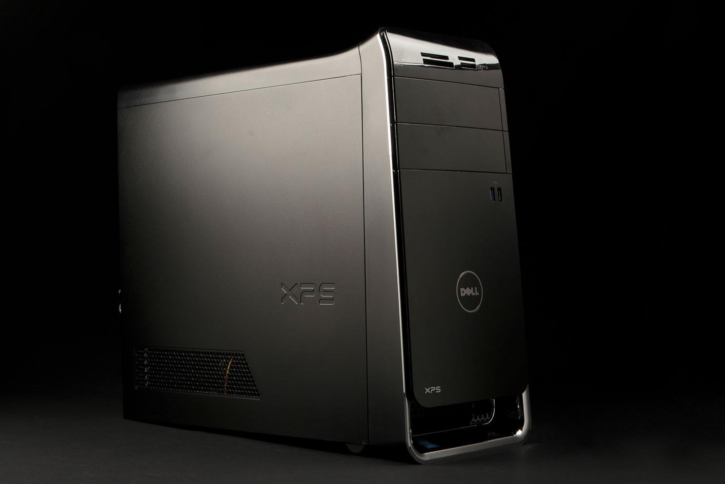0 2817 2424864 00 together with 679793 Dell Xps 8500 likewise Dell Xps Tower as well 0 2817 2424864 00 furthermore 2. on dell xps 8700 special edition