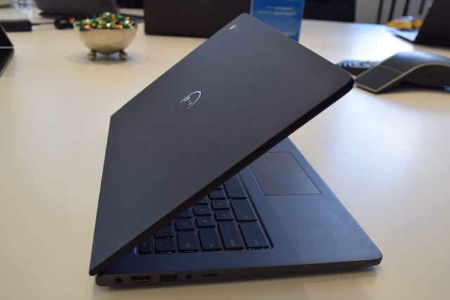 dell expands the chromebook line with 13 inch 1080p option dellchromebook13 7