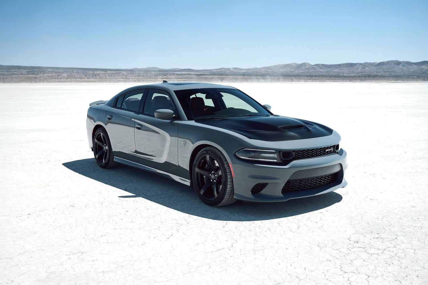 for the 2019 dodge charger v8 muscle is the fountain of youth tulsa ok news. Black Bedroom Furniture Sets. Home Design Ideas