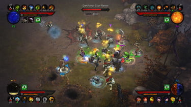 Diablo III' guide: Getting started with the console game | Digital