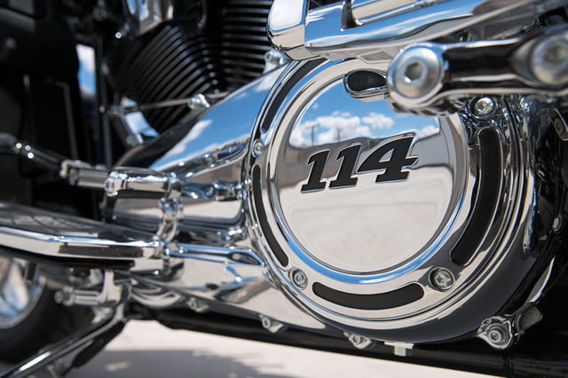 The Best Touring Motorcycles of 2017 | Digital Trends