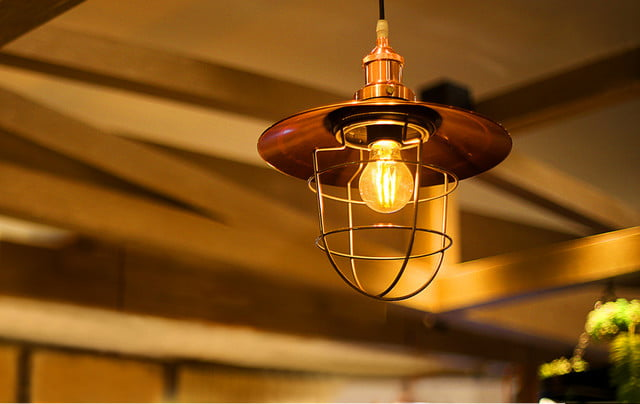 kasa smart lights are ready to party or give your home a vintage classic glow 19 kl60 lifestyle 02 pr images  1
