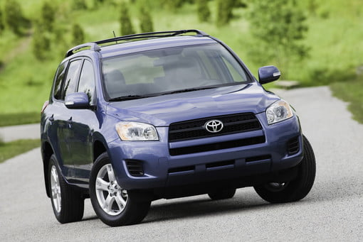 The Best Used Cars You Can Buy For Under 10 000 Digital