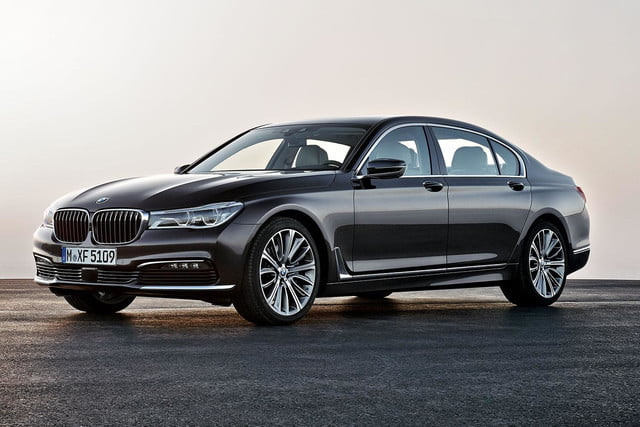 2016 bmw 7 series news specs pictures p90178449 highres