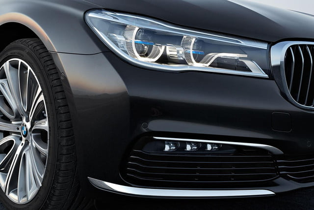 2016 bmw 7 series news specs pictures p90178487 highres