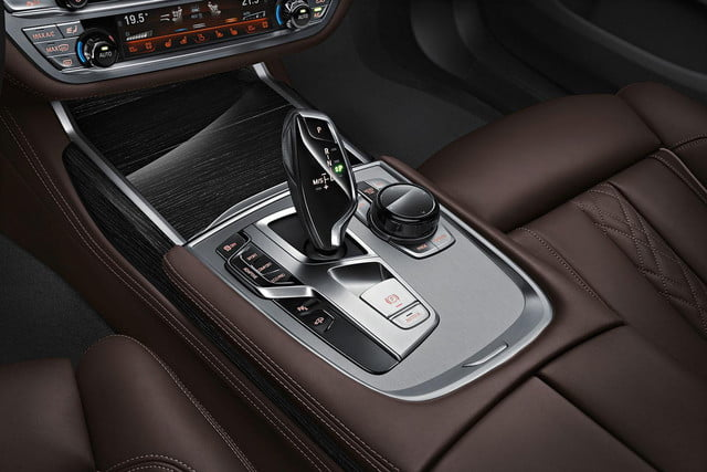 2016 bmw 7 series news specs pictures p90185618 highres