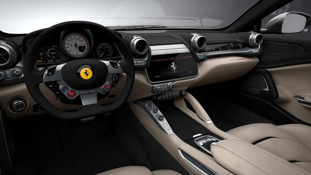 ferrari marketing boss interview 2017 gtc4lusso 005