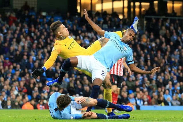 watch soccer online espn plus free trial 2018 epl premier league football man city v southampton nov 4th