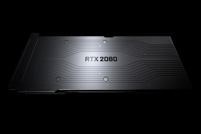 nvidia rtx 2000 series explained 2080 04