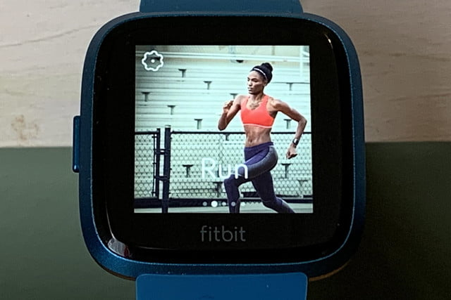 fitbit versa lite tips and tricks 4 select exercise jpg