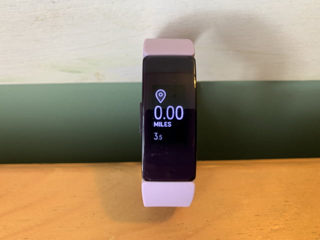 All the Fitbit Inspire HR Tips and Tricks You Need to Know