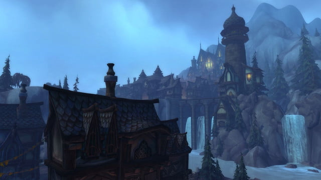battle for azeroth hands on preview 7cdawtw6ha3x1509567052471