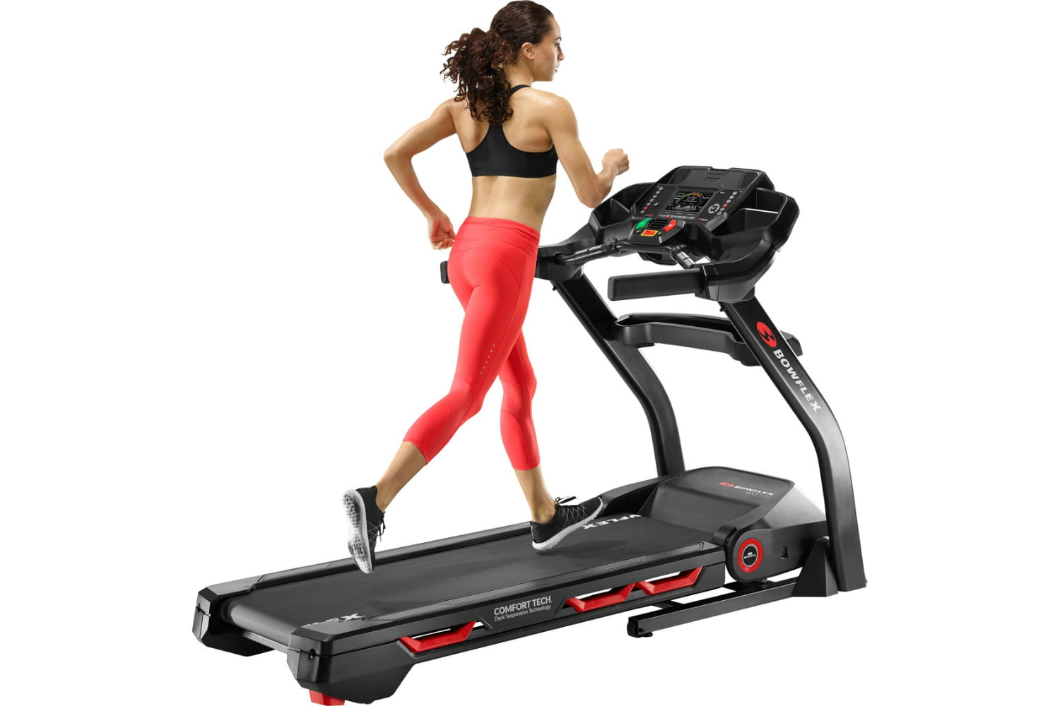 The Best Treadmills for 2020