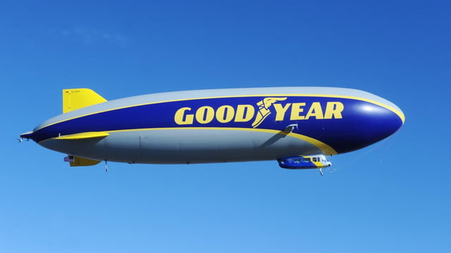 goodyear unveils new nt airship a13 1566