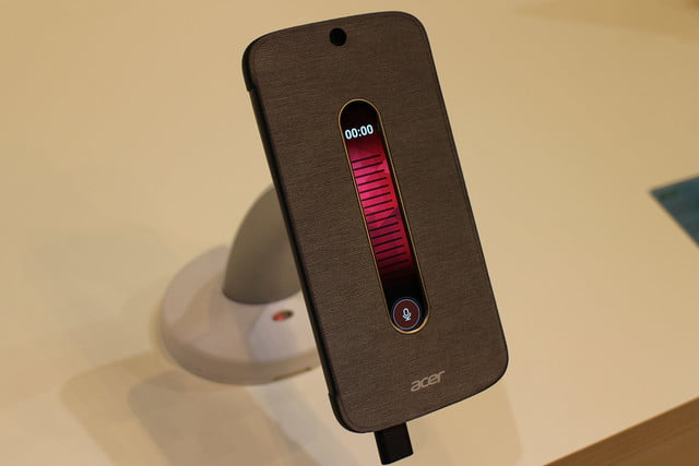acer liquid jade 2 news hands on 0637
