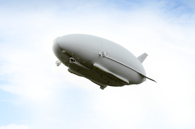 airlander 10 hybrid air vehicle airlander4