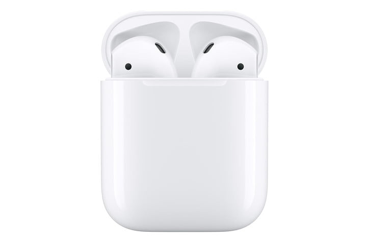 best ipad pro accessories airpods
