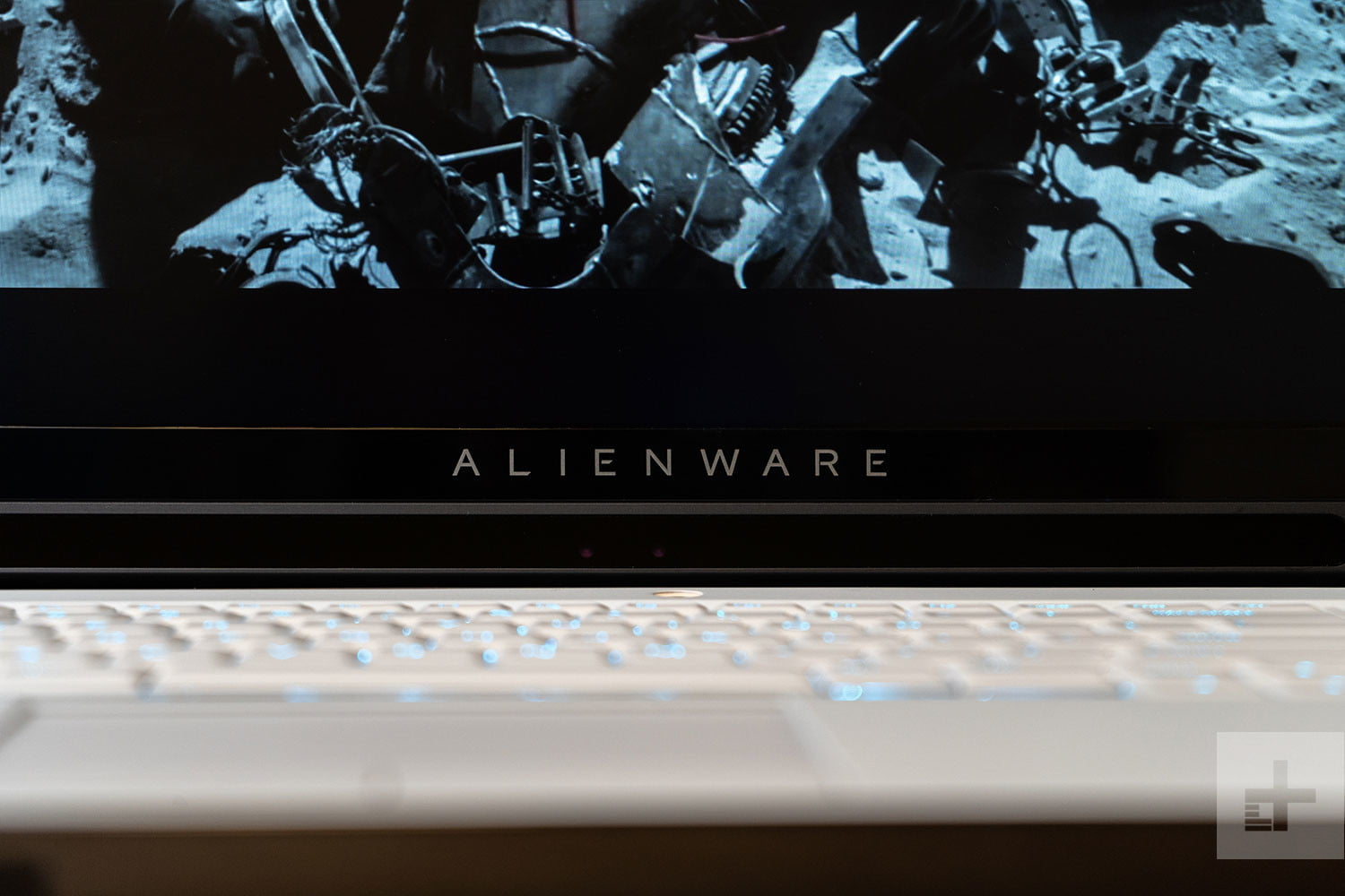 Alienware Area-51m Review: A $4,500 Laptop That Feels Like A