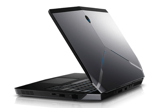 alienware refreshes x51 and notebook lineup with overclocking usb 3 1 alienware13