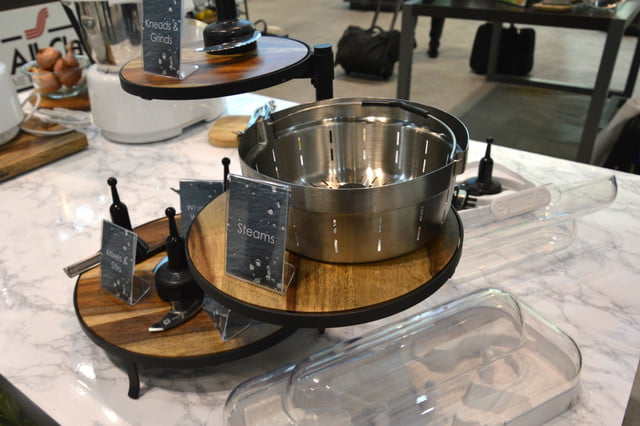 all clad prepcook prep and cook bowl