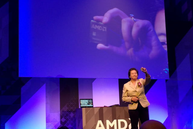 amd computex 2016 opinion conference 3