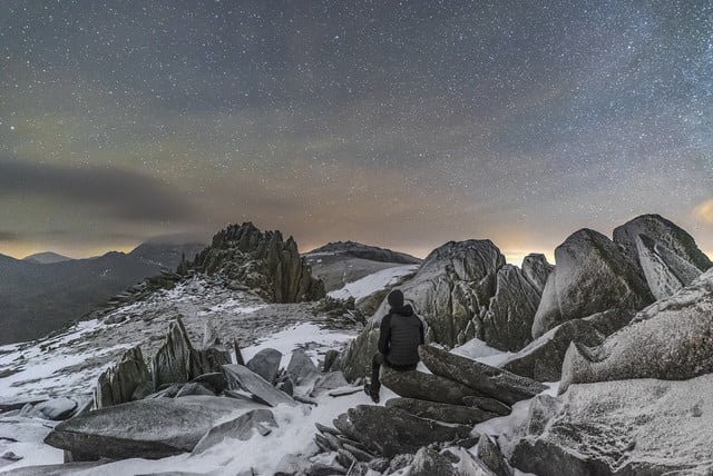 insight astronomy photographer of the year 2017 an icy moonscape  kris williams