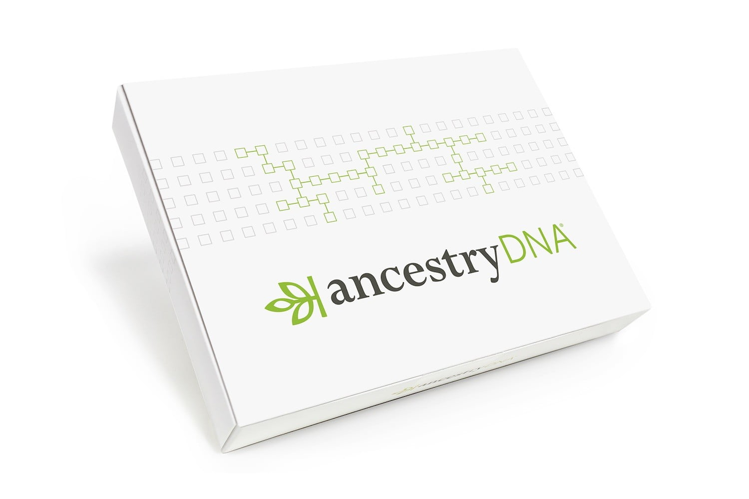 Prime Day DNA Kit Deals from AncestryDNA, 23andme, and