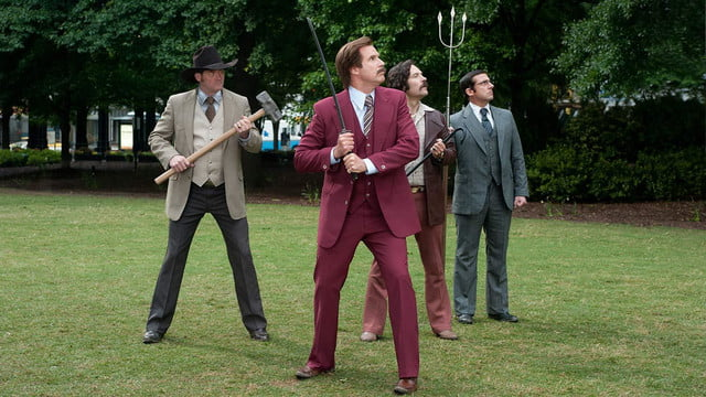 Anchorman 2 The Legend Continues ss 31