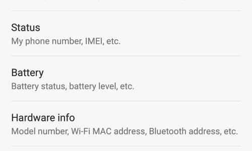 How to Check Your IMEI Number Easily On Any Phone | Digital