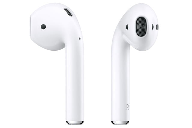 apple airpods launch delayed design 01 large