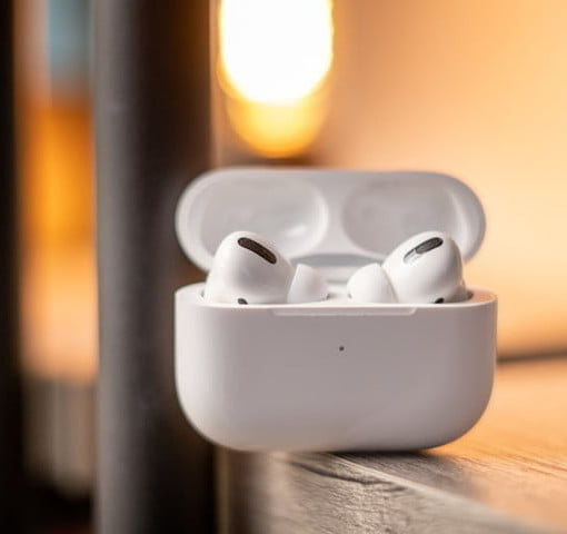 Best Black Friday Wireless Earbud Deals 2020 Apple And Sony Digital Trends