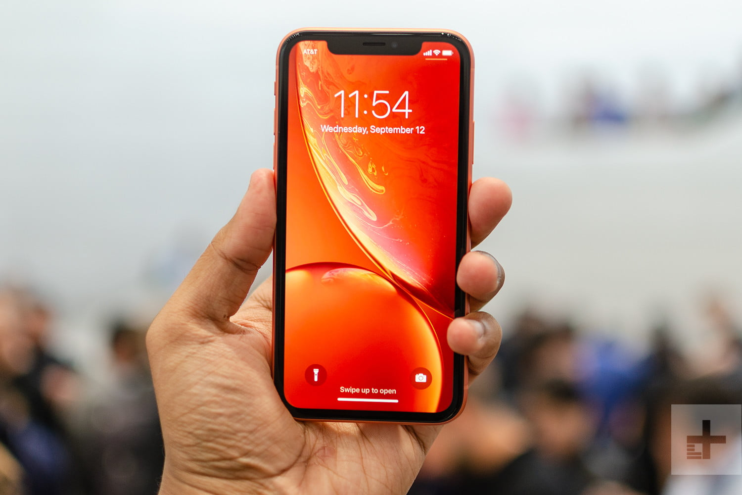 Don't Be Fooled by the Price, the iPhone XR Is More Powerful