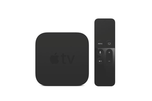 apple tv special event specs pricing detalis 2015 buy large