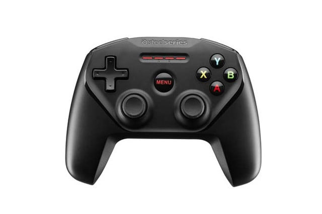 apple announces first tv games 2015 third party controller large