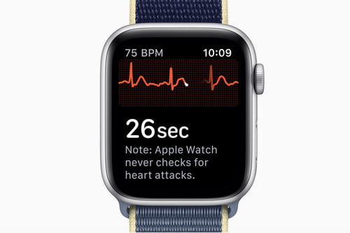Apple Watch Series 5 Tips And Tricks Digital Trends