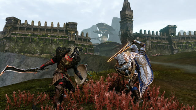 researchers use archeage mmorgp to study human behavior in end times screens 016