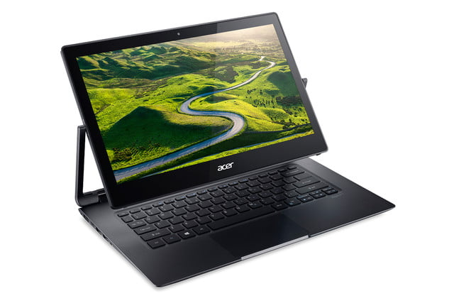 acer goes all in on skylake with latest expansion to computing line aspire r13 wp 02