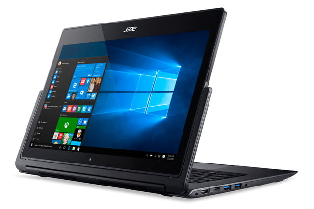 acer goes all in on skylake with latest expansion to computing line aspire r13 wp win 05