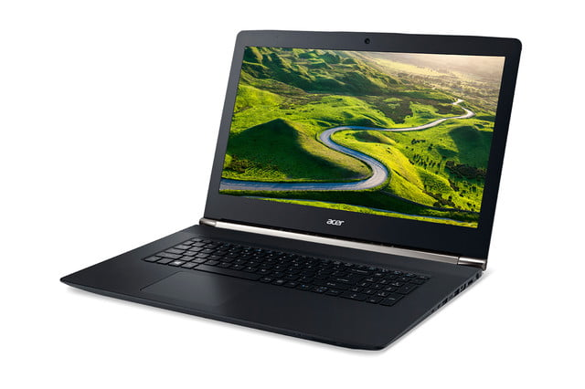 acer goes all in on skylake with latest expansion to computing line aspire v17 nitro vn7 792 acerwp 03